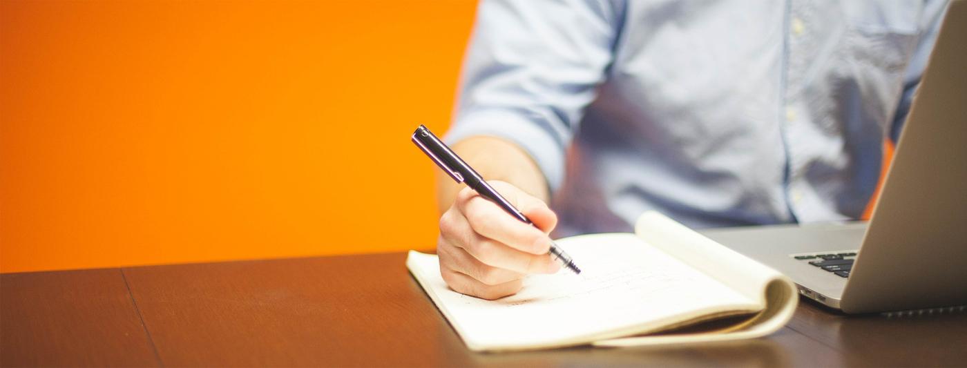 ¿Estás buscando ayuda en algún área de gestión para montar tu negocio?