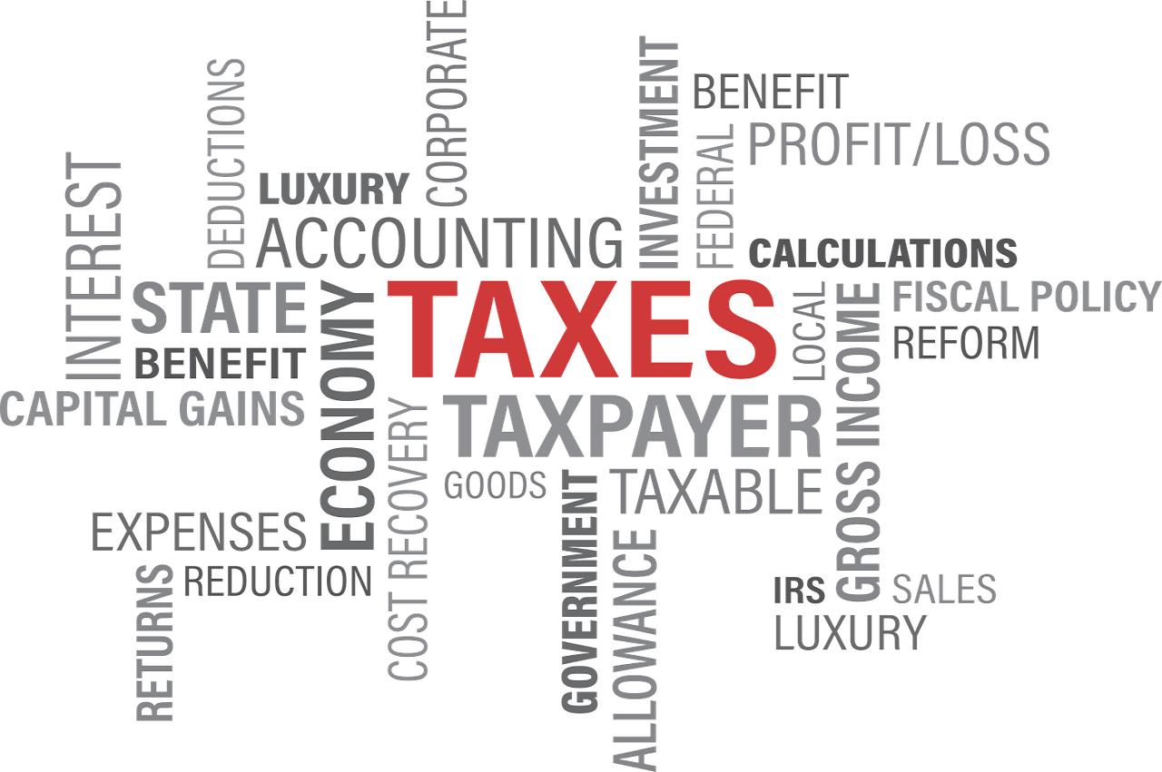 tax-1351881_1280 2v