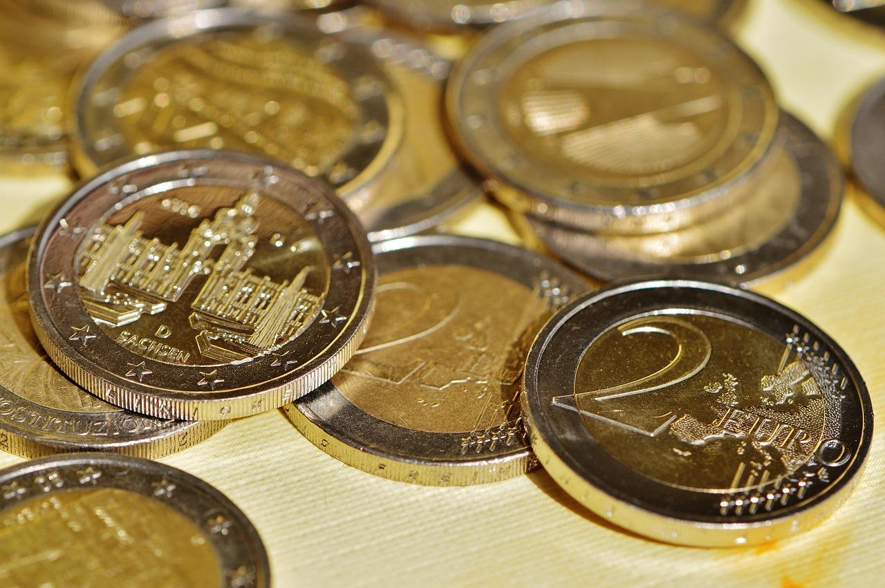 money-1305124_1280