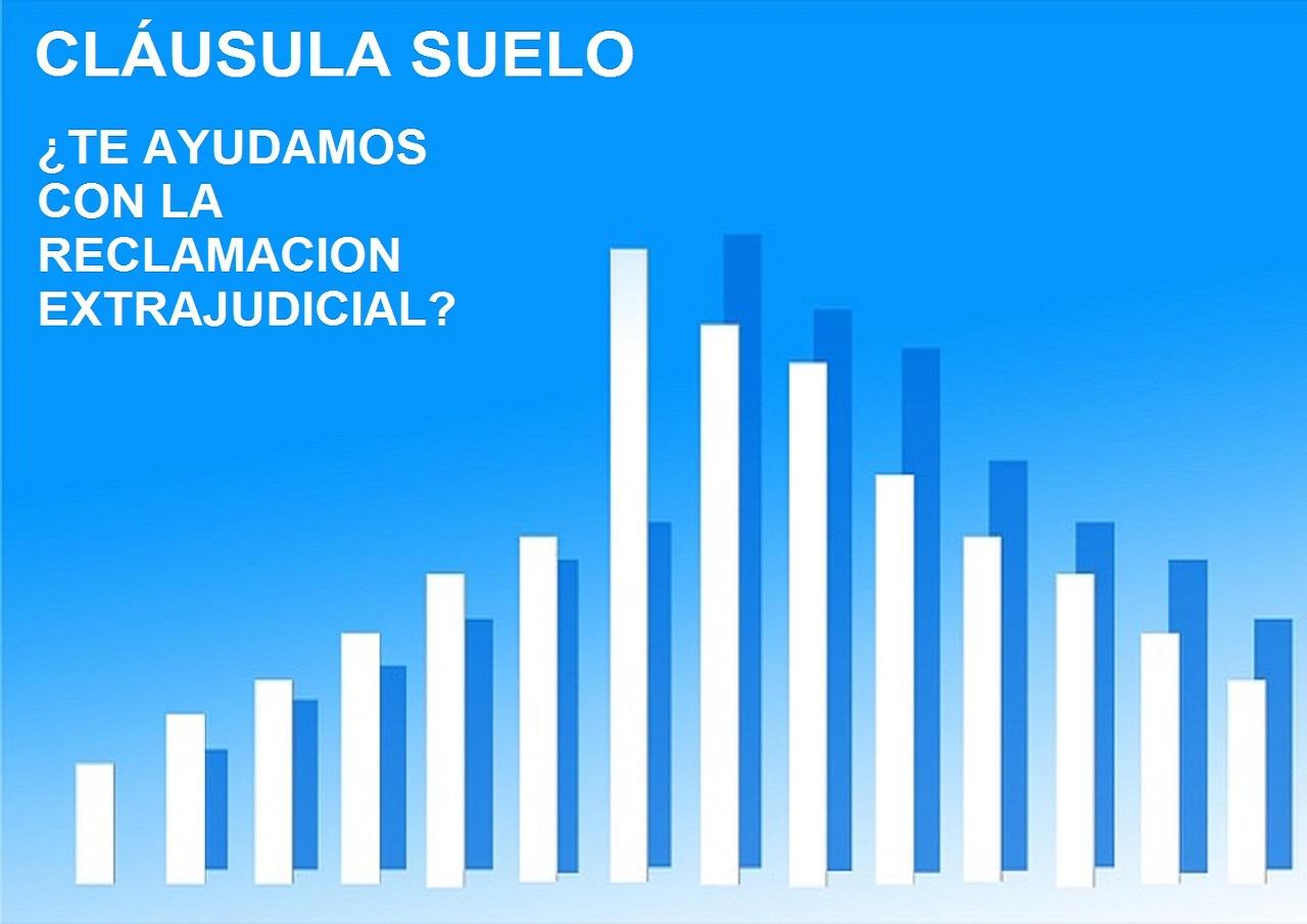 CLAUSULA SUELO IMAGEN 3