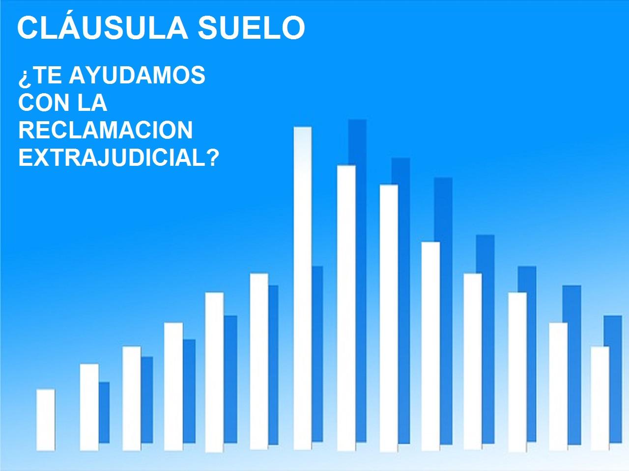 CLAUSULA SUELO