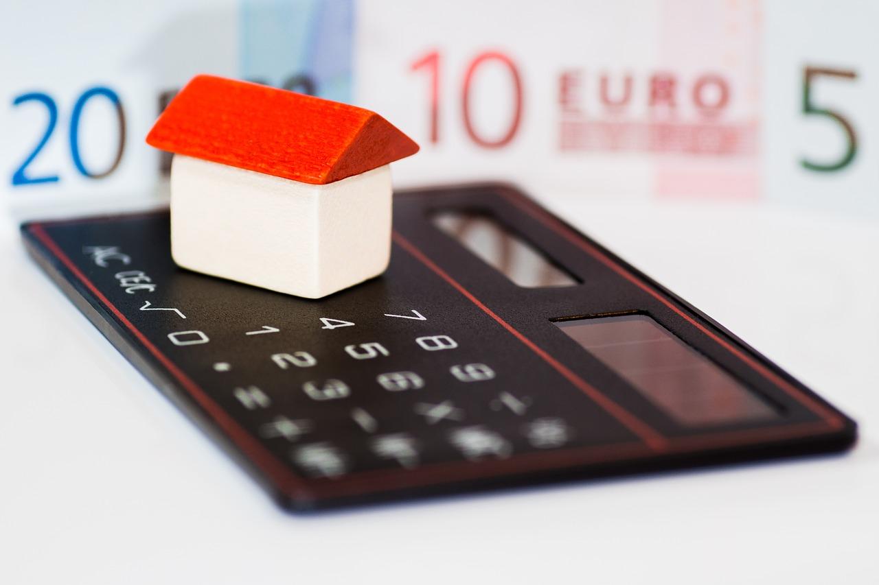 gastos hipoteca